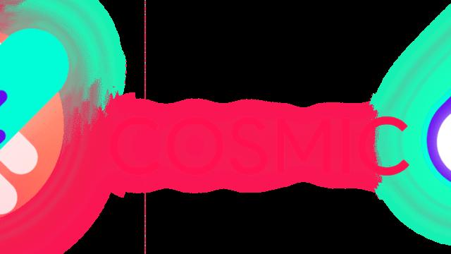 Cosmic OS 1.5