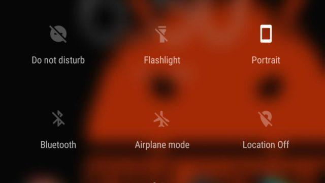 FireHound ROM