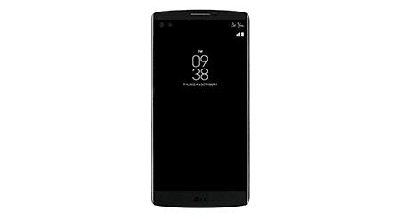 LG V10 ROMs