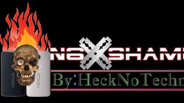 N6XShamuM