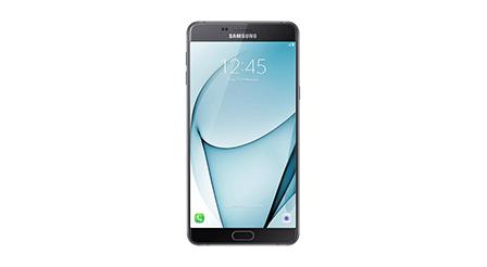 Samsung Galaxy A9 Pro (2016) ROMs