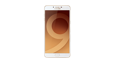 Samsung Galaxy C9 Pro ROMs