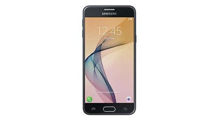 Samsung Galaxy J5 Prime ROMs