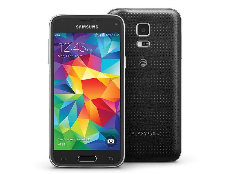 samsung galaxy j1 mini latest firmware