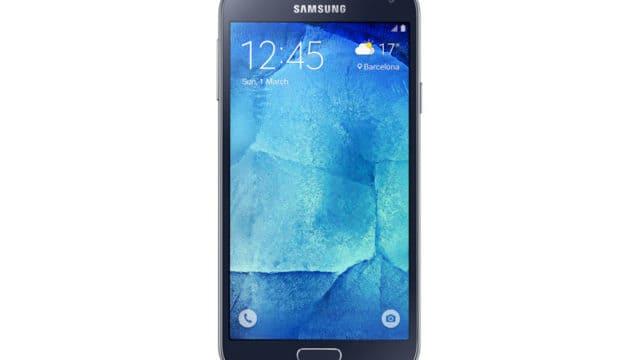 Samsung Galaxy S5 Neo ROMs