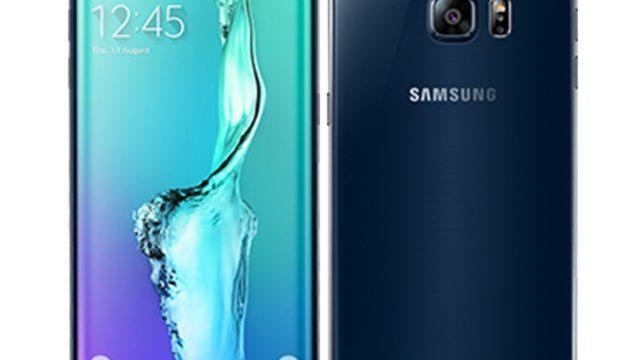 Samsung Galaxy S6 Edge Plus (International) ROMs
