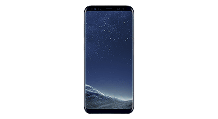 Samsung Galaxy S8 Plus (International) ROMs