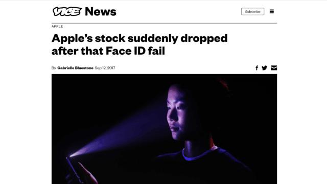 Vice News Fail