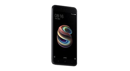 Xiaomi Mi 5X ROMs