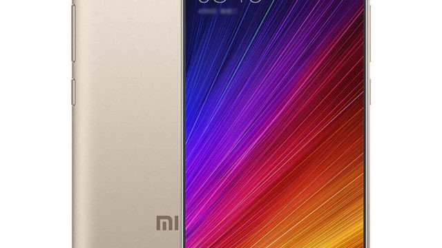 MIUI Global Stable ROM