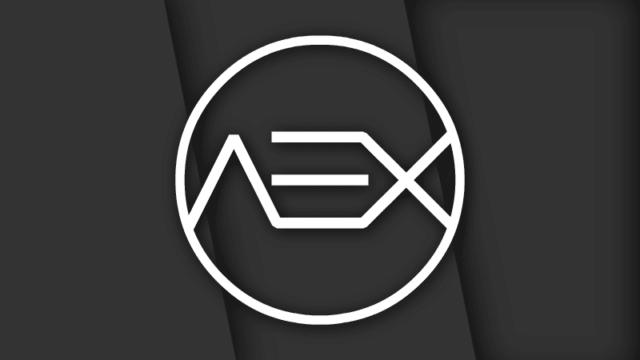Aosp-Extended