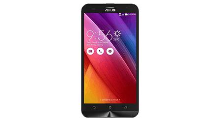 Asus Zenfone 2 Laser ROMs
