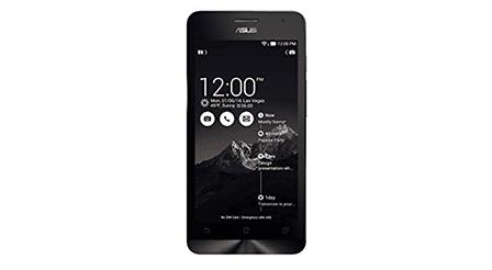 Asus Zenfone 6 ROMs
