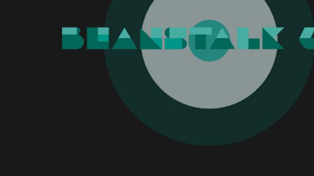 BeanStalk 7.1.2