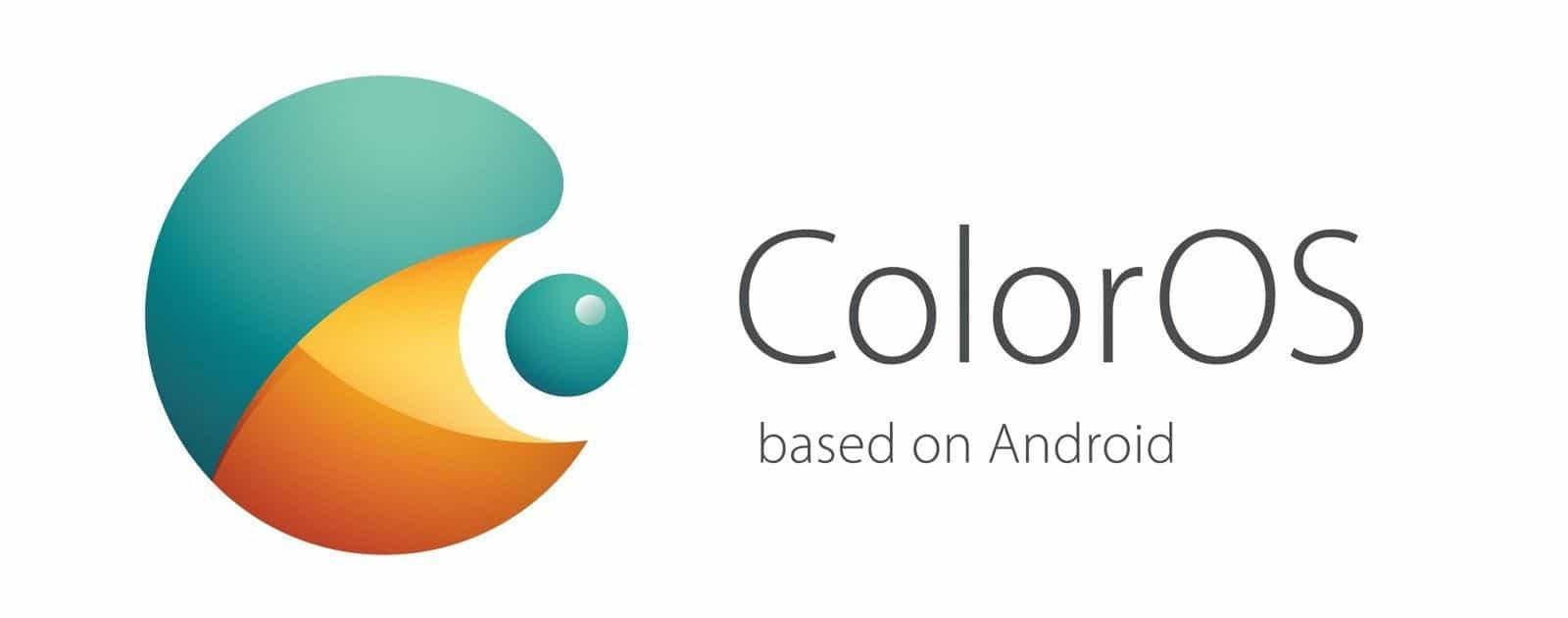 COLOR OS ROM