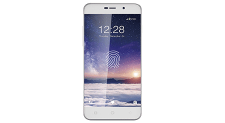 Coolpad Note 3 ROMs