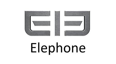 Elephone ROMs