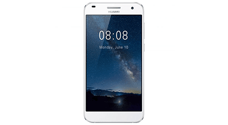 Huawei Ascend G7 ROMs