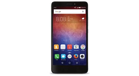 Huawei Ascend XT ROMs