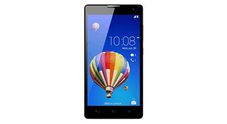 Huawei Honor 3C ROMs