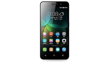 Huawei Honor 4C ROMs