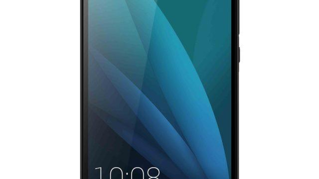 Huawei Honor 4X ROMs
