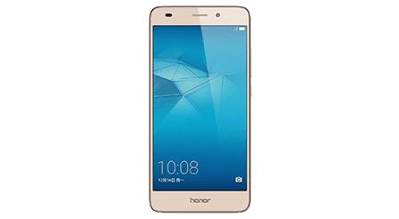 Huawei Honor 5C ROMs