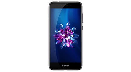Huawei Honor 8 Lite ROMs