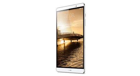 Huawei MediaPad M2 ROMs