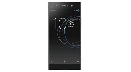Sony Xperia XA1 Ultra ROMs