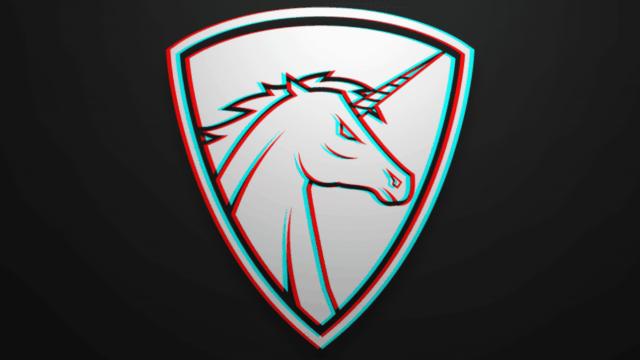 Vanilla Unicorns 6.0.1