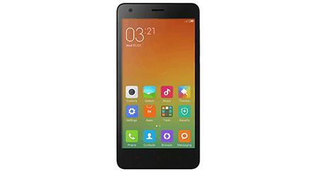 Xiaomi Redmi 2 ROMs
