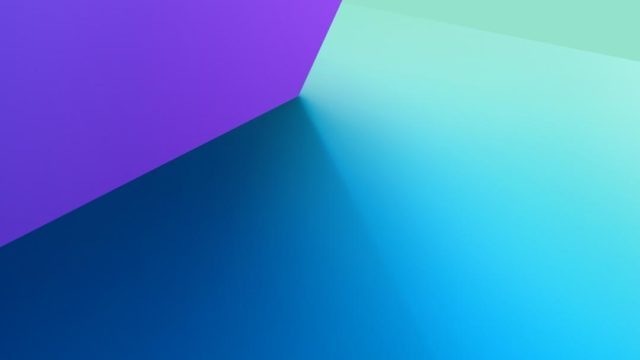 Prism™ Barebone