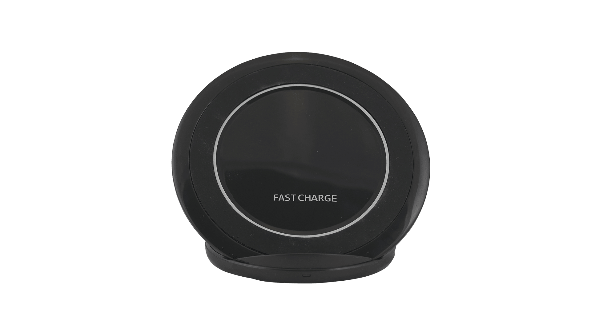 Qi Fast Charging Stand 2