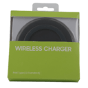 Qi Charging Disk 1 in Box