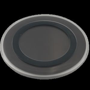 Qi Charging Disk 1