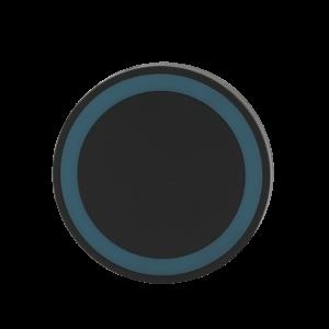 Qi Charging Disk 2