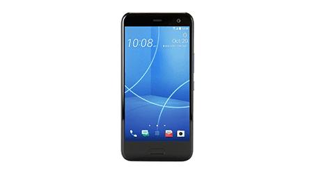 HTC U11 Life ROMs
