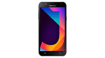 Samsung Galaxy J7 Nxt ROMs