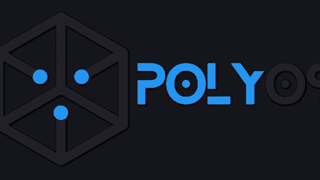 PolyOS