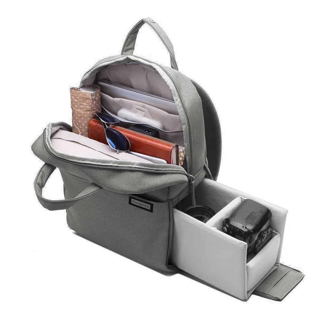 Beaspire Backpack 1