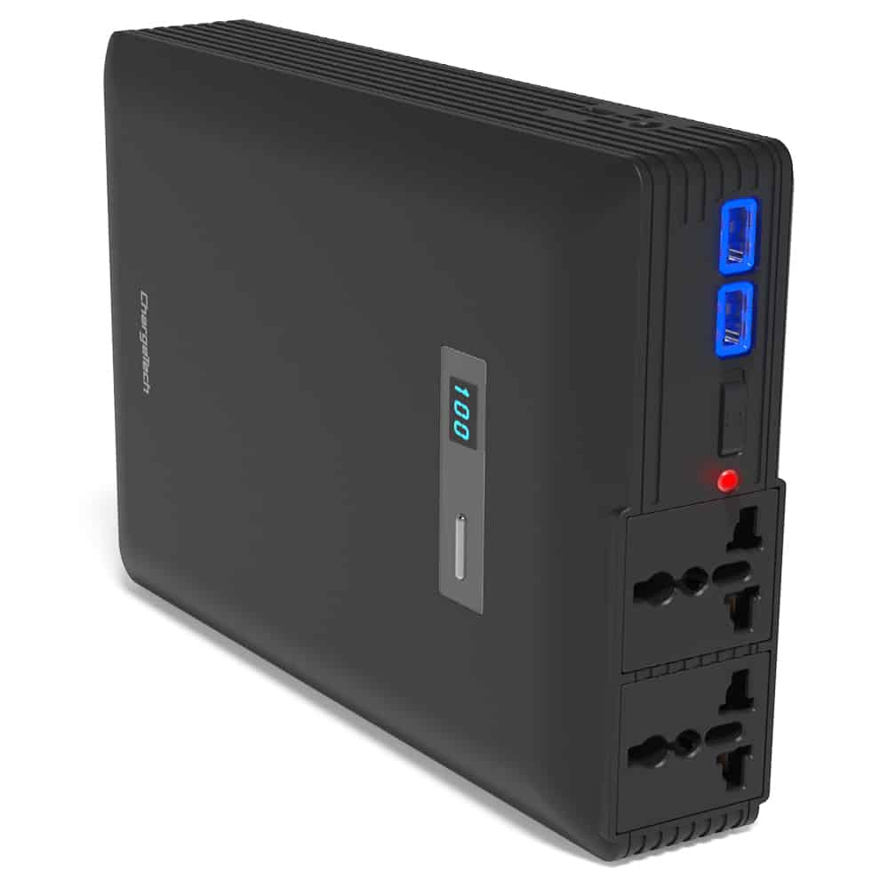 Chargetech PLUG