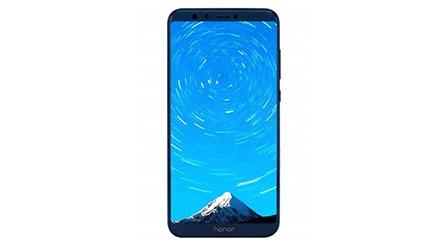 Huawei Honor 9 Lite ROMs