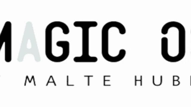 Magic OS