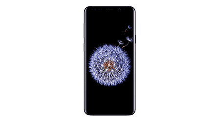 Samsung Galaxy S9 Plus ROMs