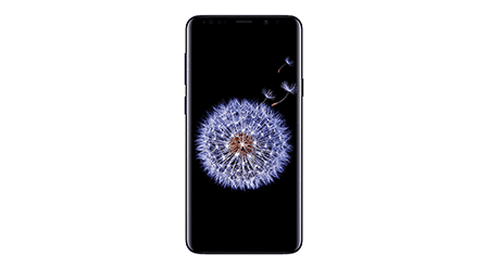 Samsung Galaxy S9 (International) ROMs