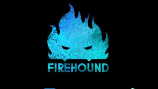 FireHound