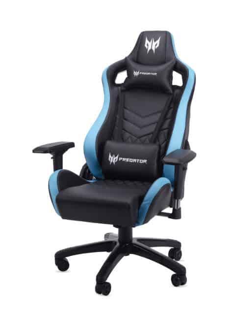 Predator_Gaming_chair_05