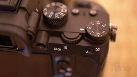 Sony A7III Complete Walkthrough, Every Feature In Detail