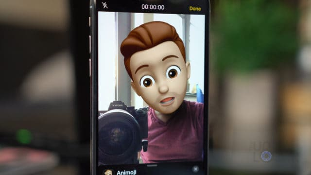 Memoji Featured 2